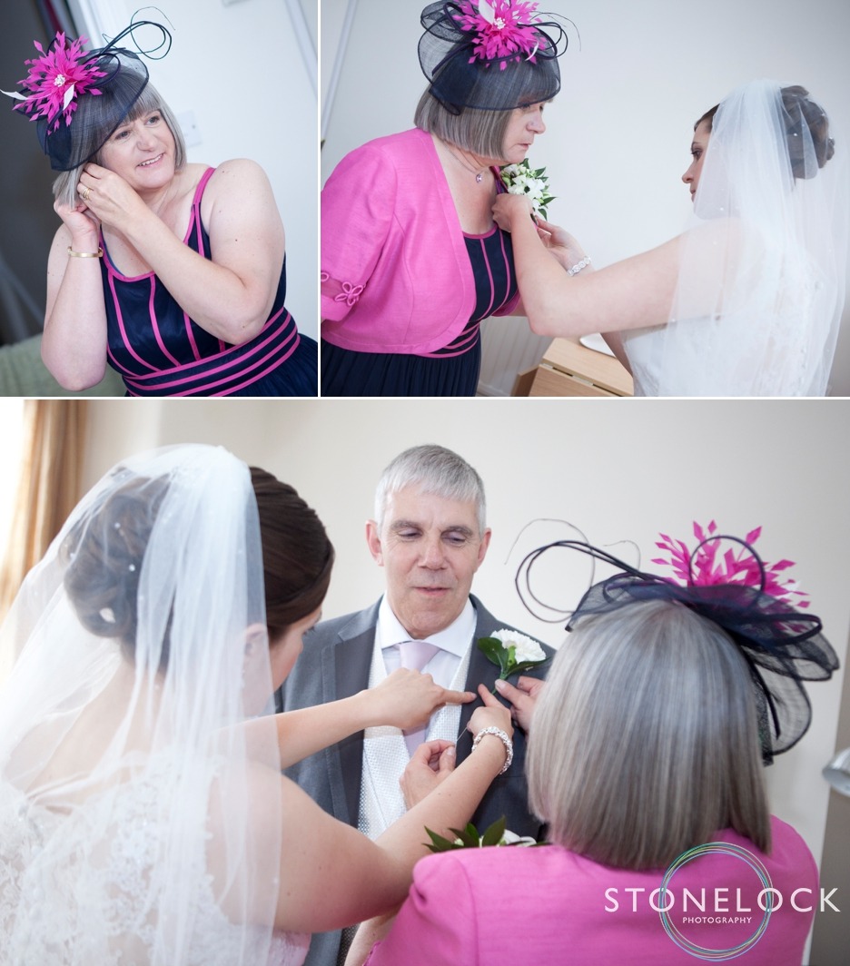 0008-london-rowing-club-wedding-photography-putney