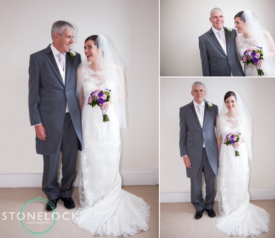 0009-london-rowing-club-wedding-photography-putney