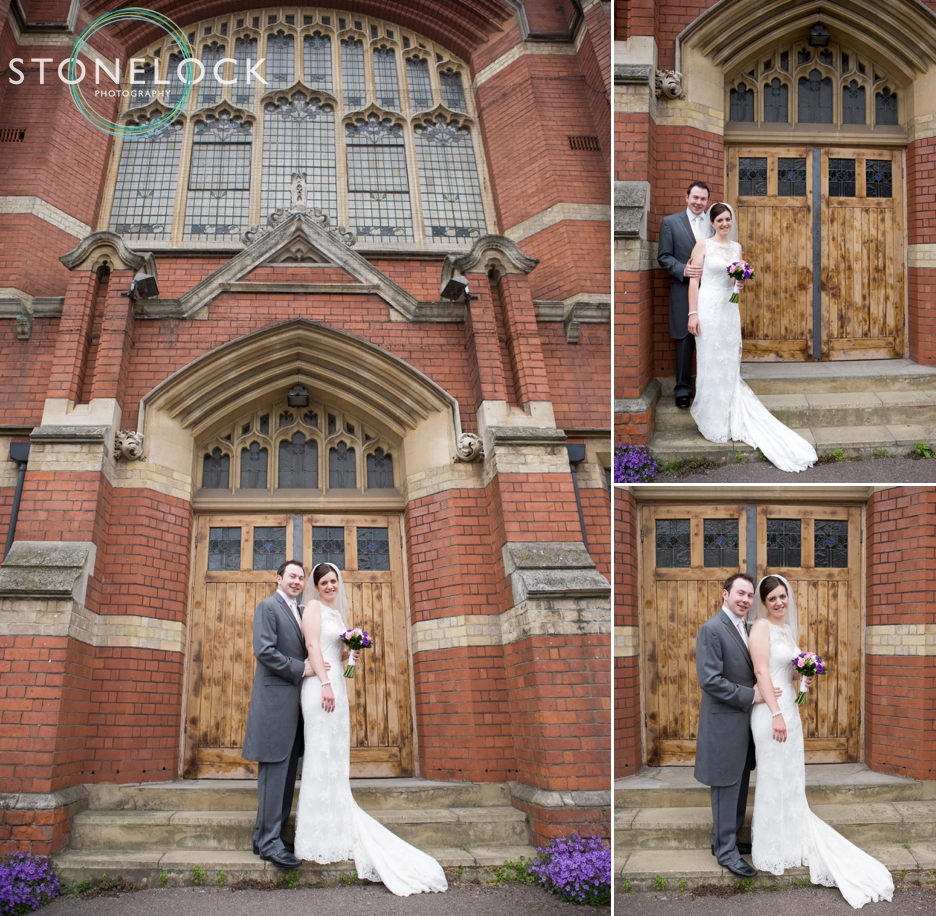 0023-london-rowing-club-wedding-photography-putney