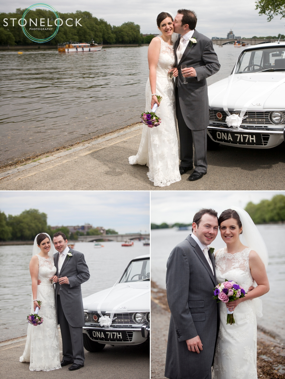 0026-london-rowing-club-wedding-photography-putney