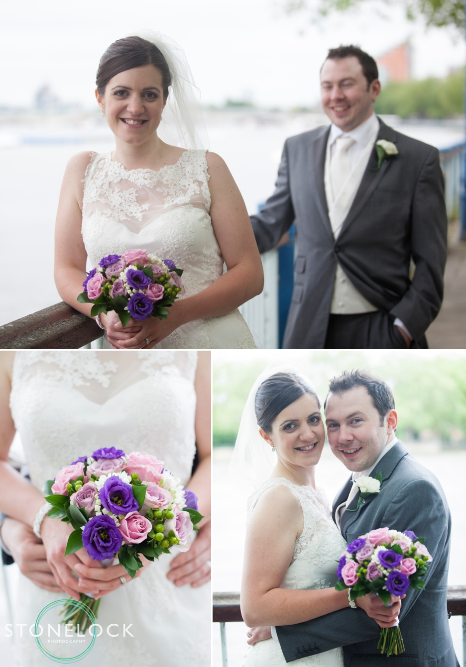 0027-london-rowing-club-wedding-photography-putney