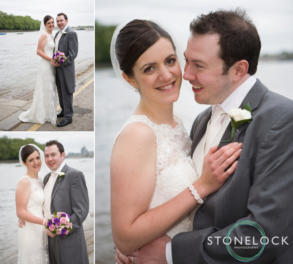 0028-london-rowing-club-wedding-photography-putney