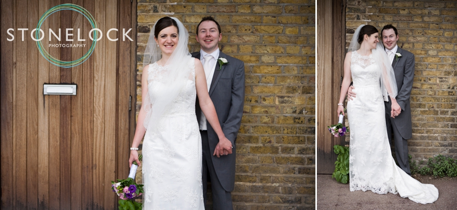 0029-london-rowing-club-wedding-photography-putney