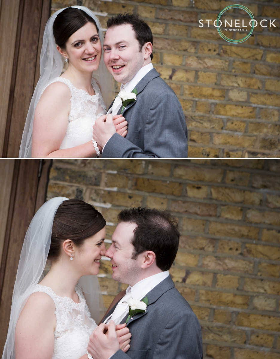 0030-london-rowing-club-wedding-photography-putney