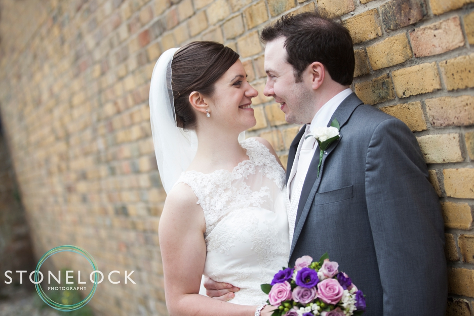 0031-london-rowing-club-wedding-photography-putney