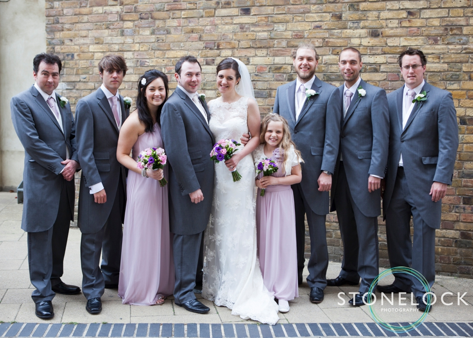 0033-london-rowing-club-wedding-photography-putney