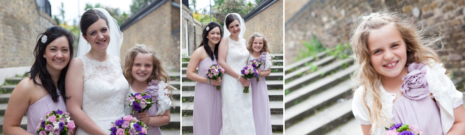 0034-london-rowing-club-wedding-photography-putney