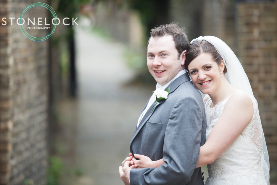 0036-london-rowing-club-wedding-photography-putney