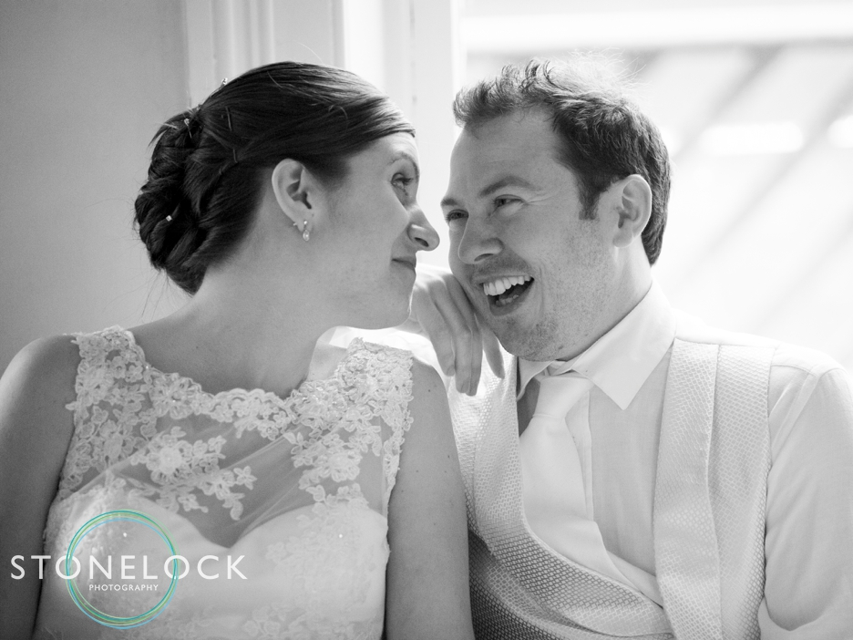 0038-london-rowing-club-wedding-photography-putney