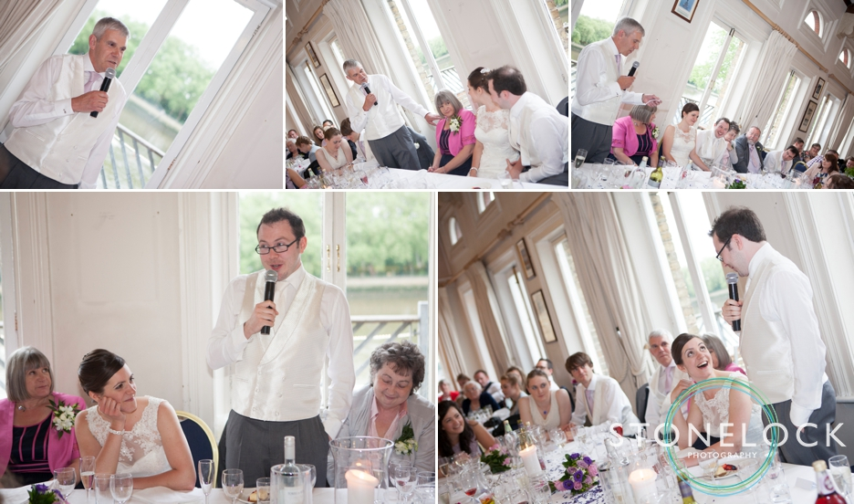 0039-london-rowing-club-wedding-photography-putney