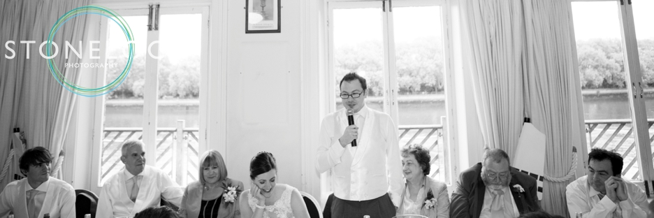0040-london-rowing-club-wedding-photography-putney