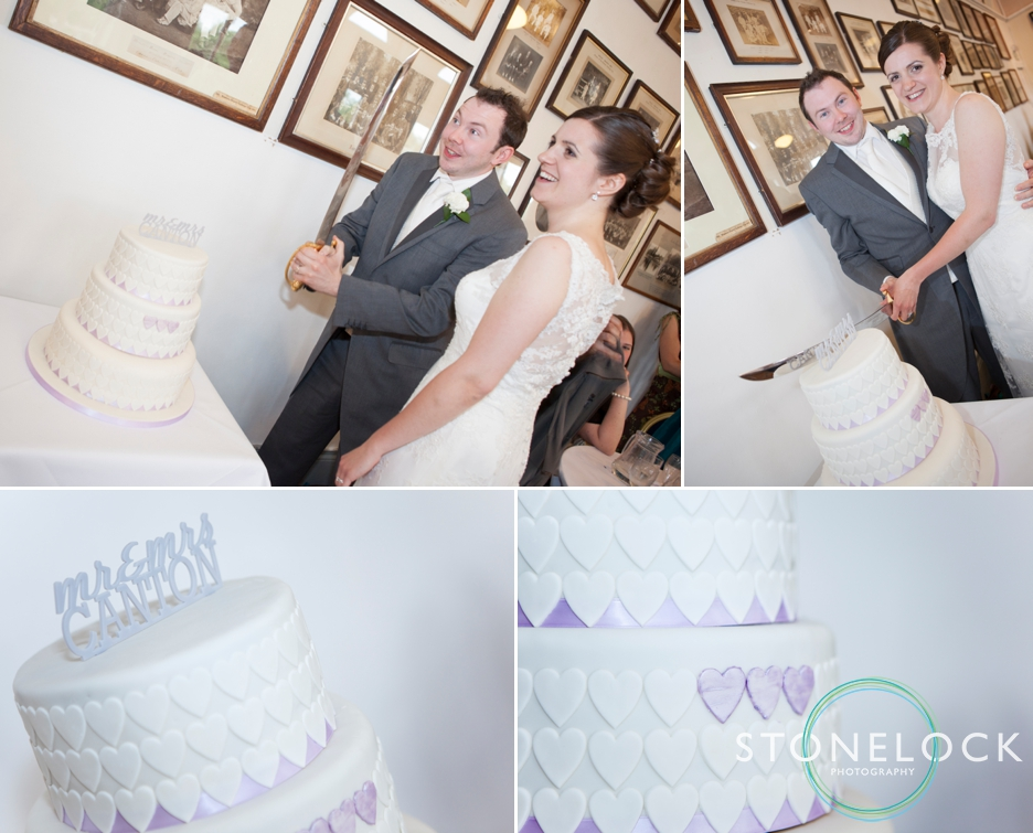 0041-london-rowing-club-wedding-photography-putney