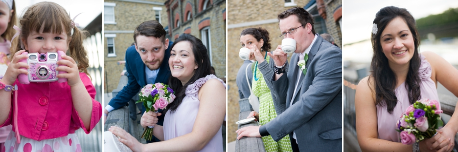 0043-london-rowing-club-wedding-photography-putney