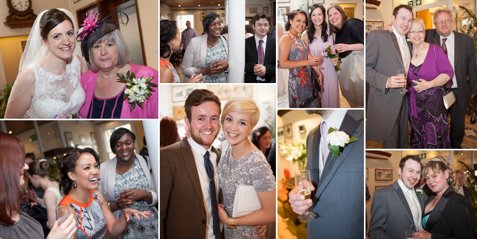 0044-london-rowing-club-wedding-photography-putney