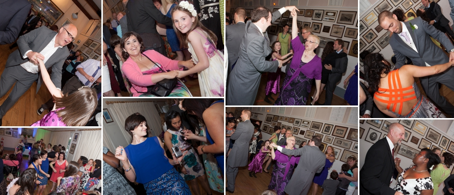 0045-london-rowing-club-wedding-photography-putney