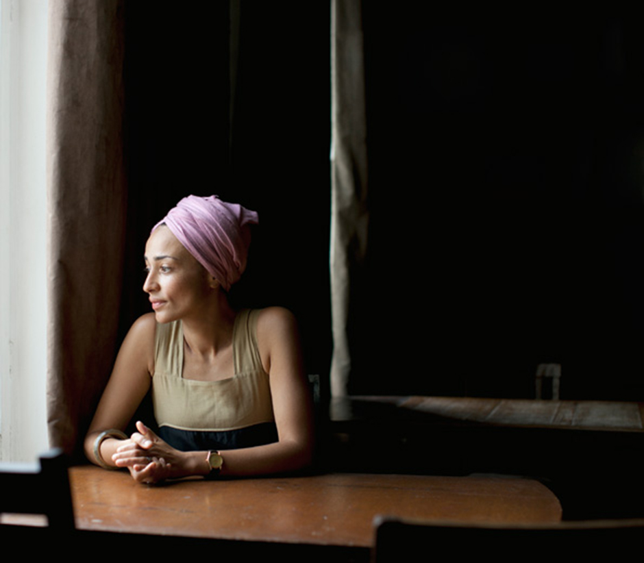 zadie-smith_mg_2844