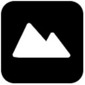 landscape_icon