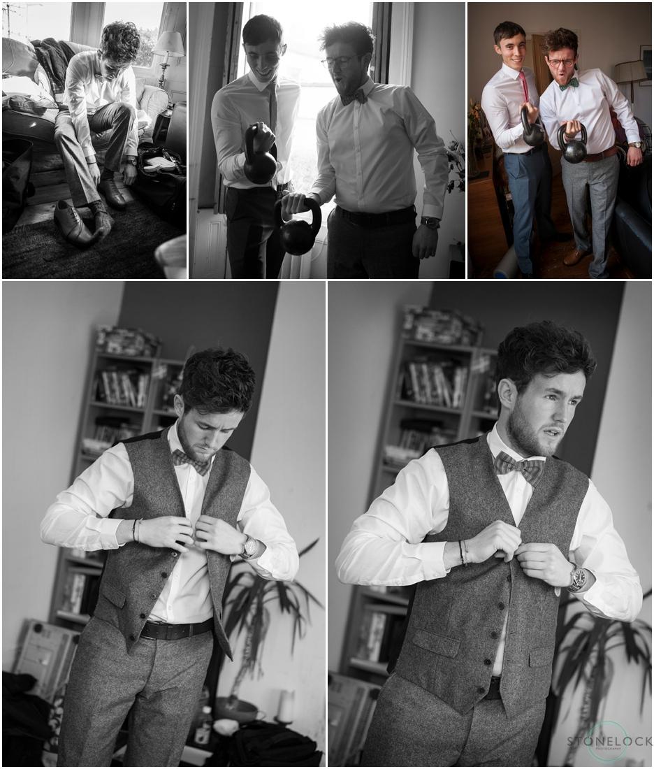 001-stonelock-bristol-wedding