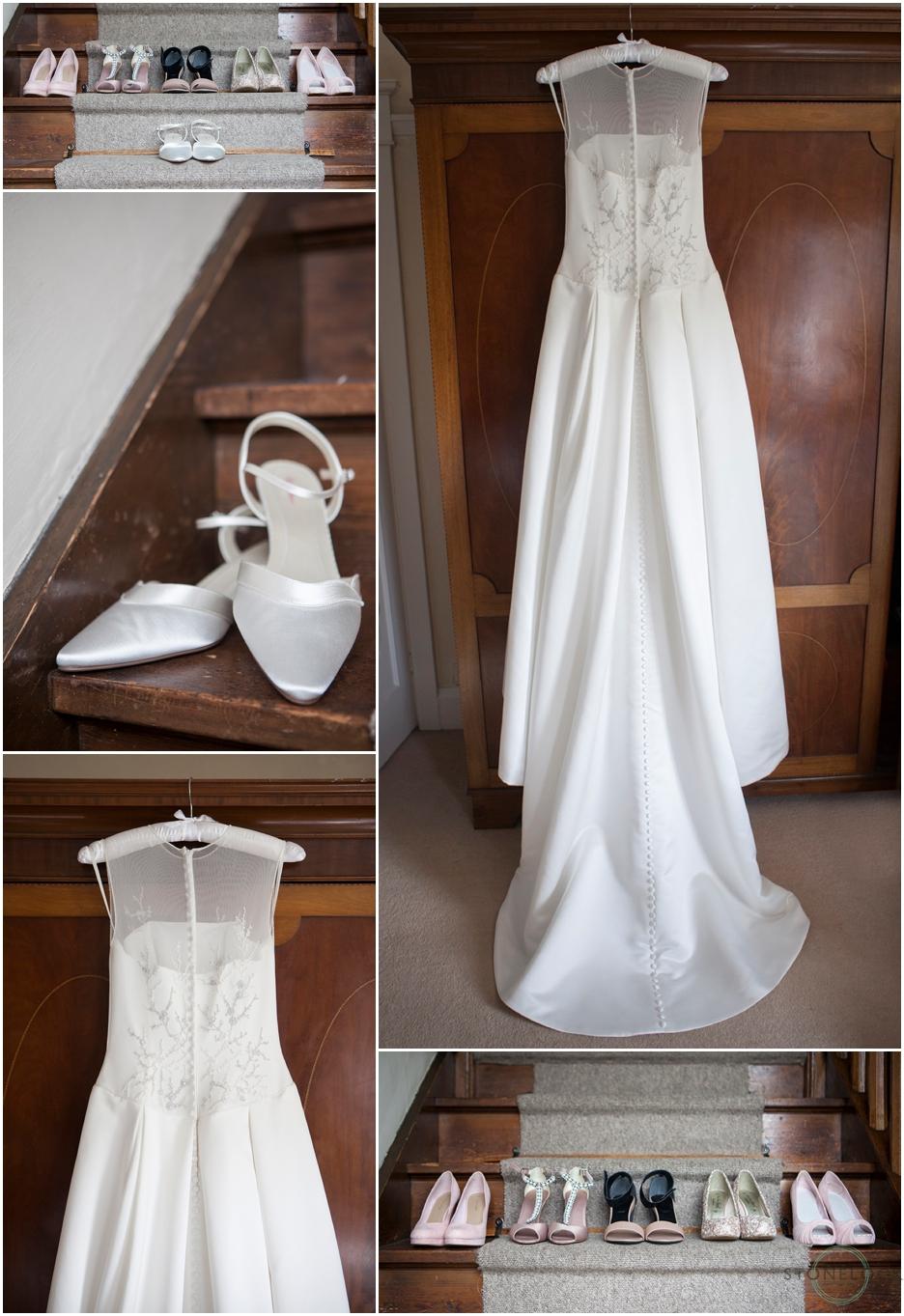 006-stonelock-bristol-wedding