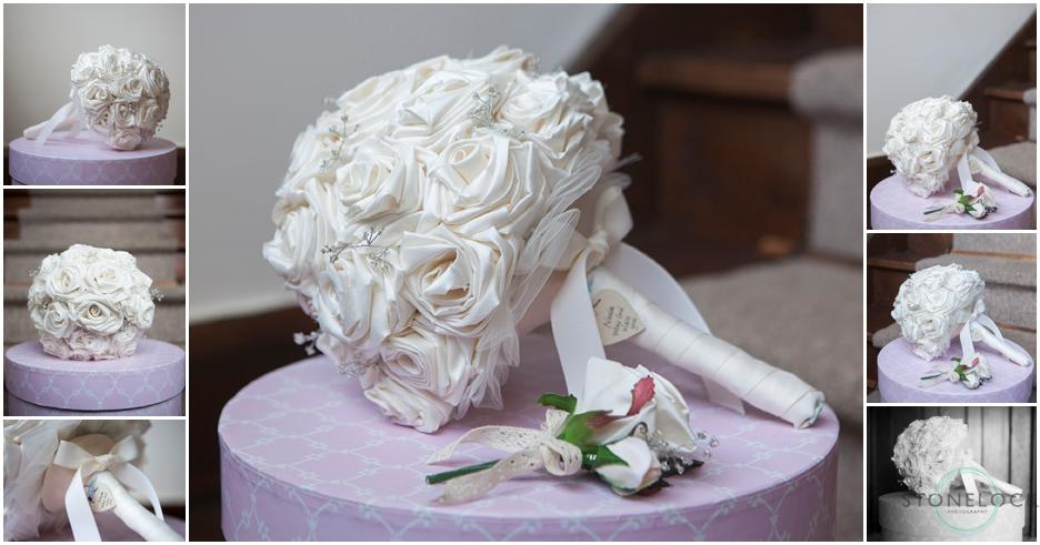 007-stonelock-bristol-wedding