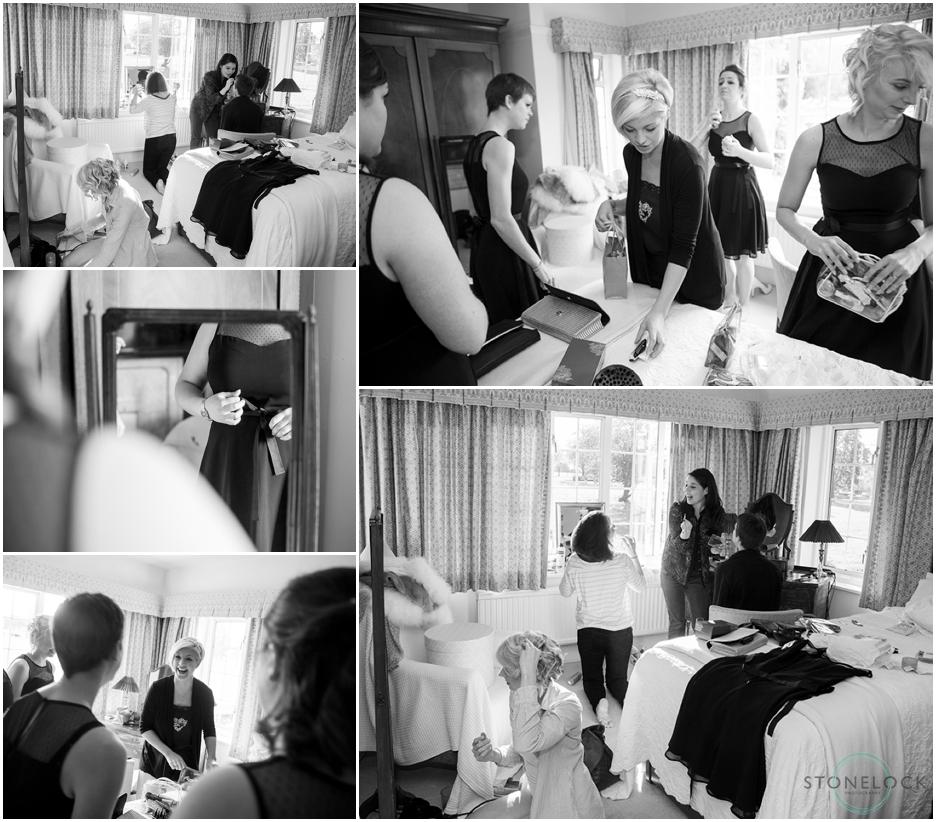 011-stonelock-bristol-wedding