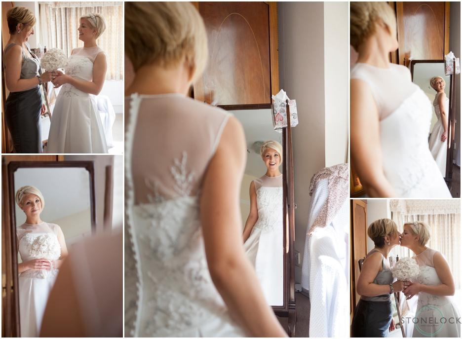 014-stonelock-bristol-wedding