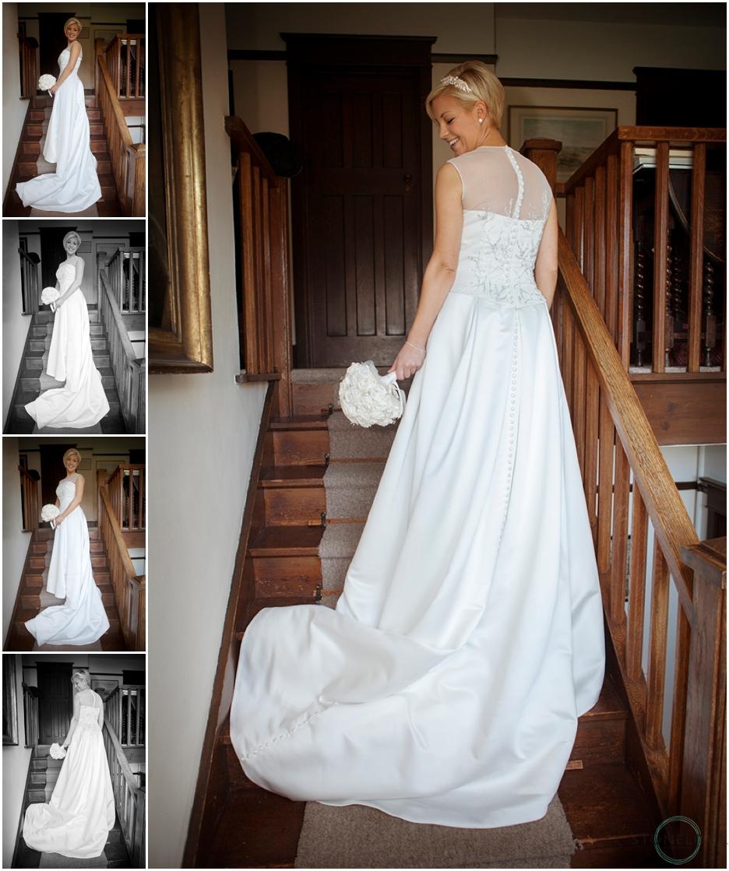018-stonelock-bristol-wedding