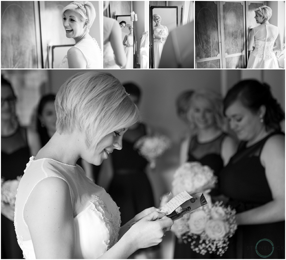 019-stonelock-bristol-wedding