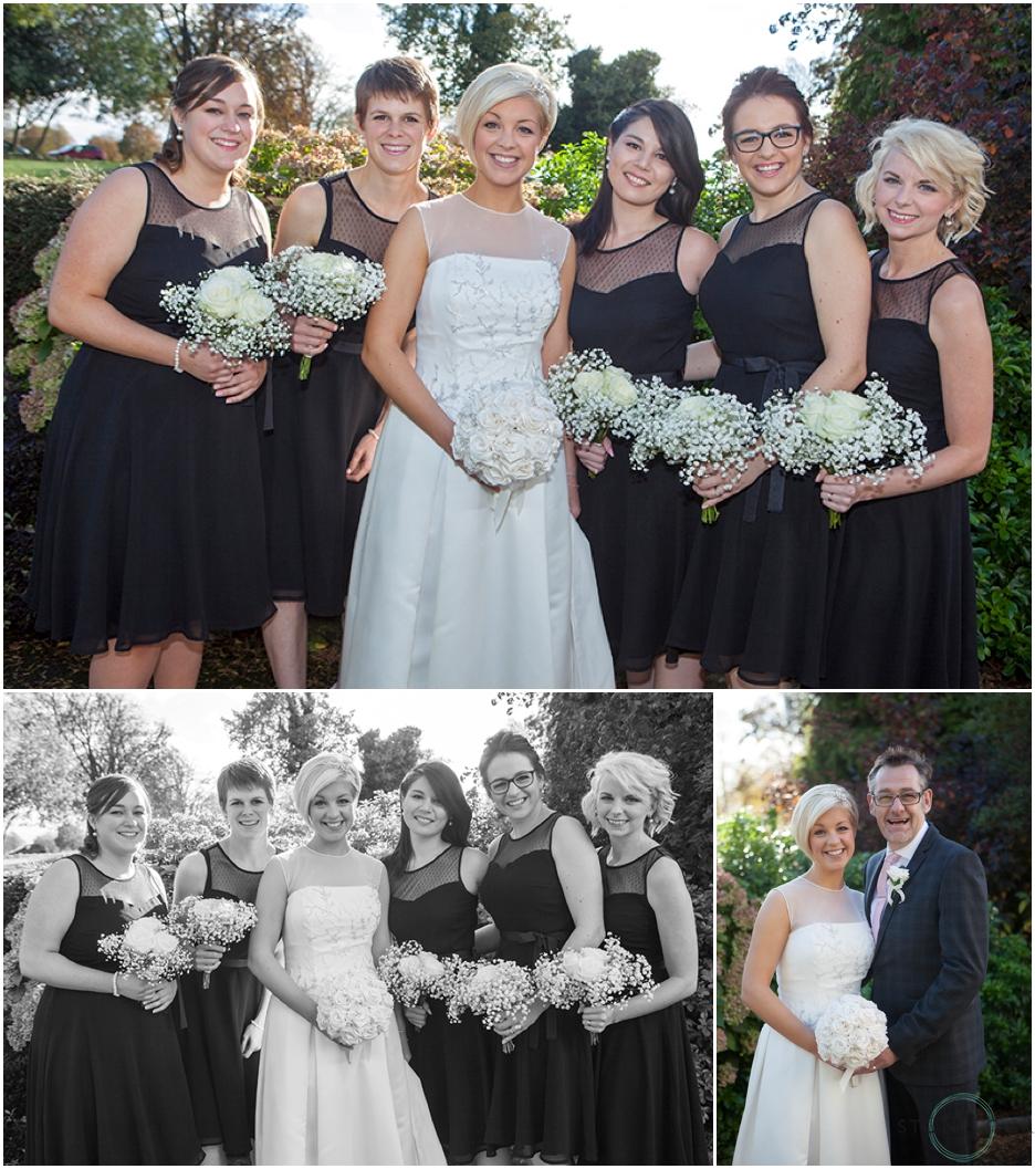 020-stonelock-bristol-wedding