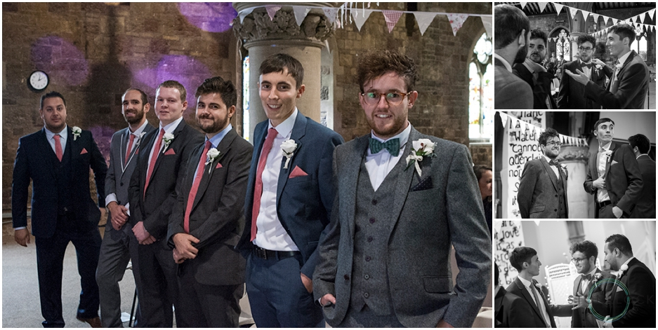 022-stonelock-bristol-wedding