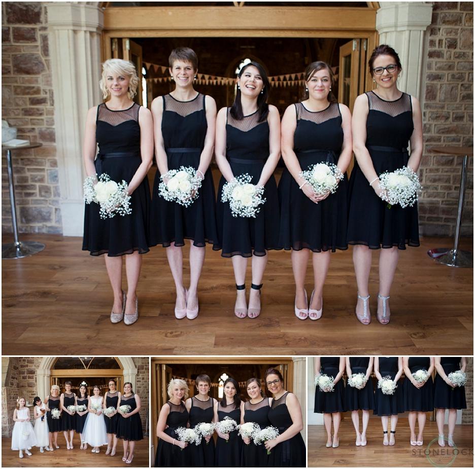 023-stonelock-bristol-wedding
