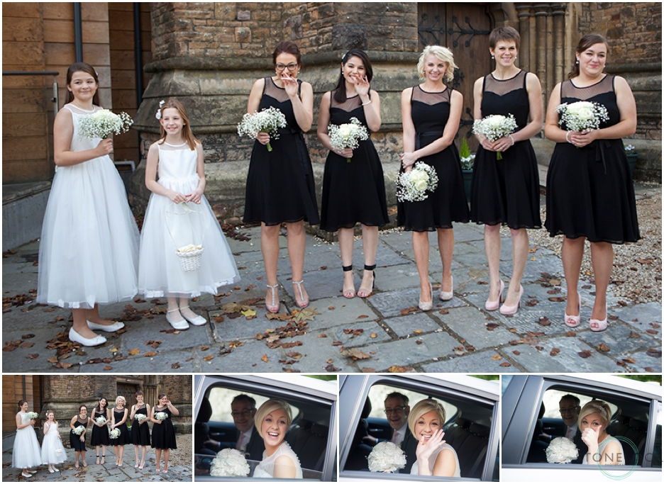 025-stonelock-bristol-wedding