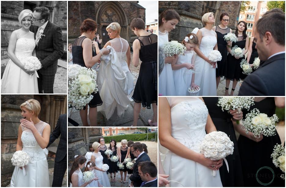 026-stonelock-bristol-wedding