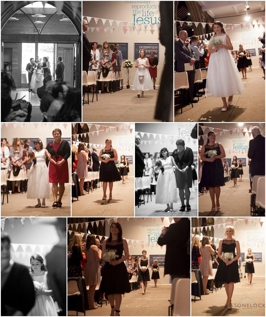027-stonelock-bristol-wedding