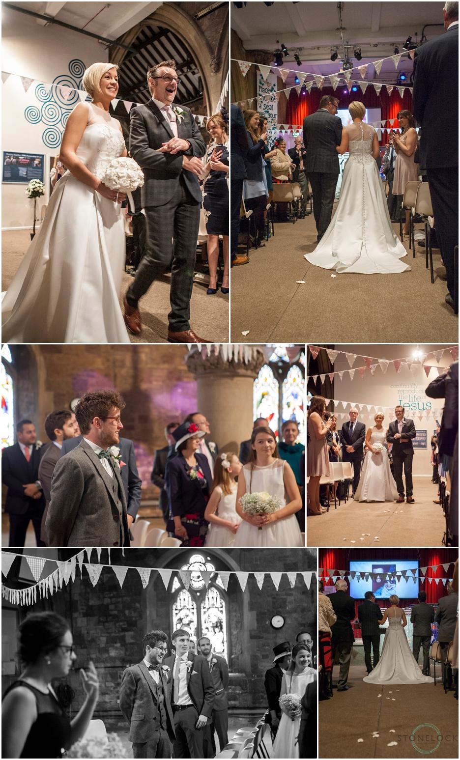 028-stonelock-bristol-wedding