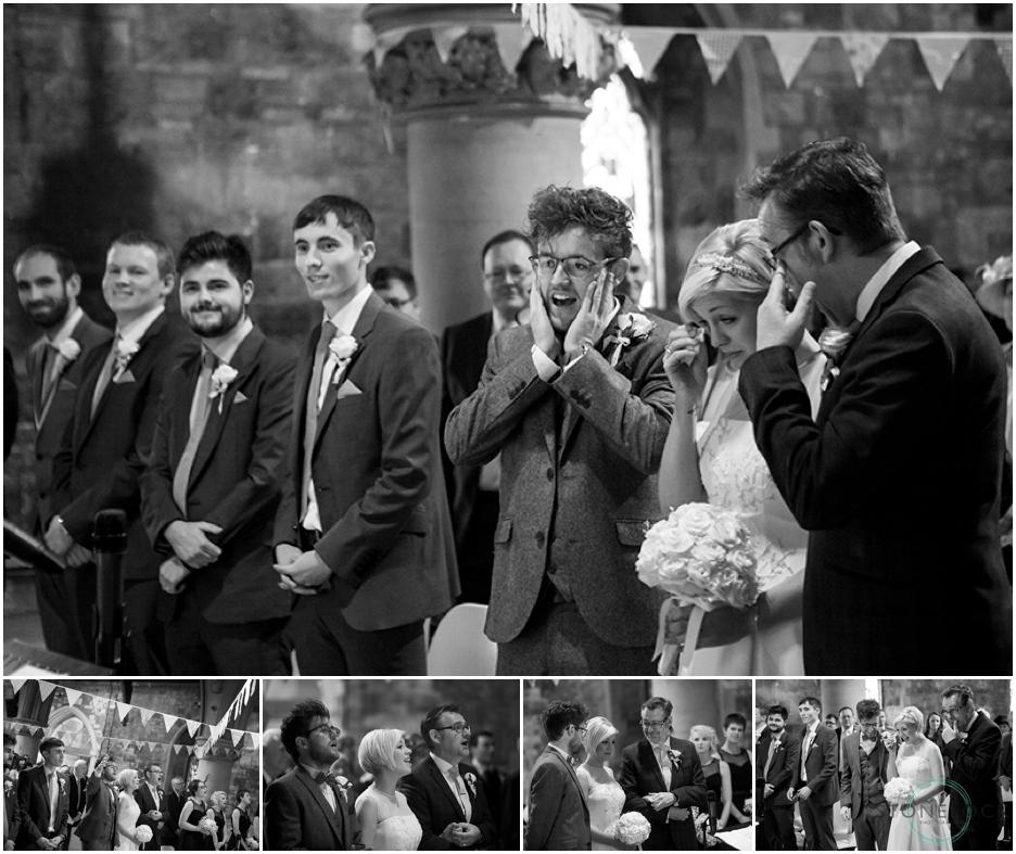 029-stonelock-bristol-wedding