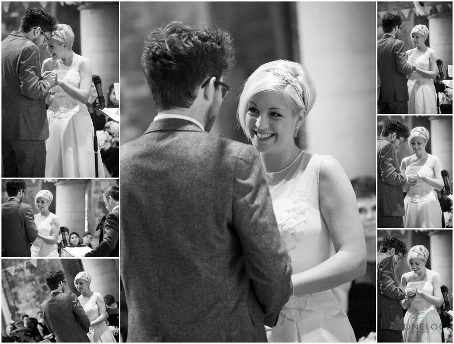 030-stonelock-bristol-wedding