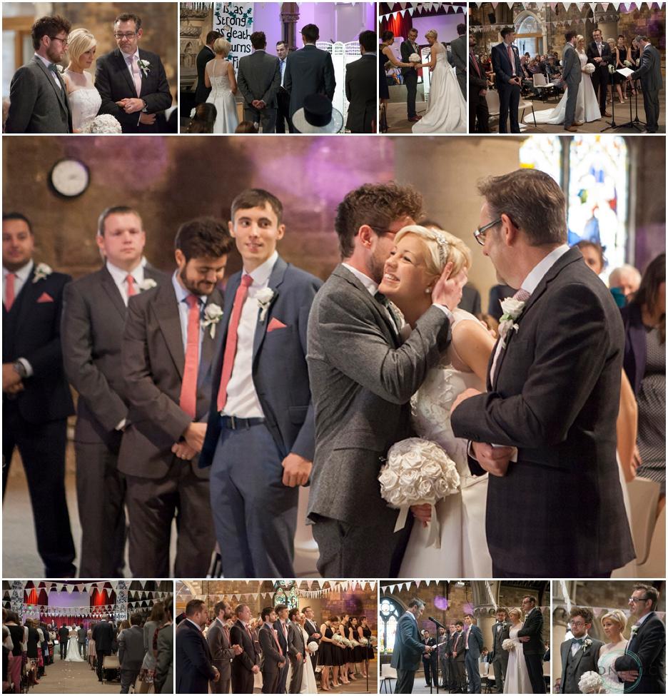 031-stonelock-bristol-wedding