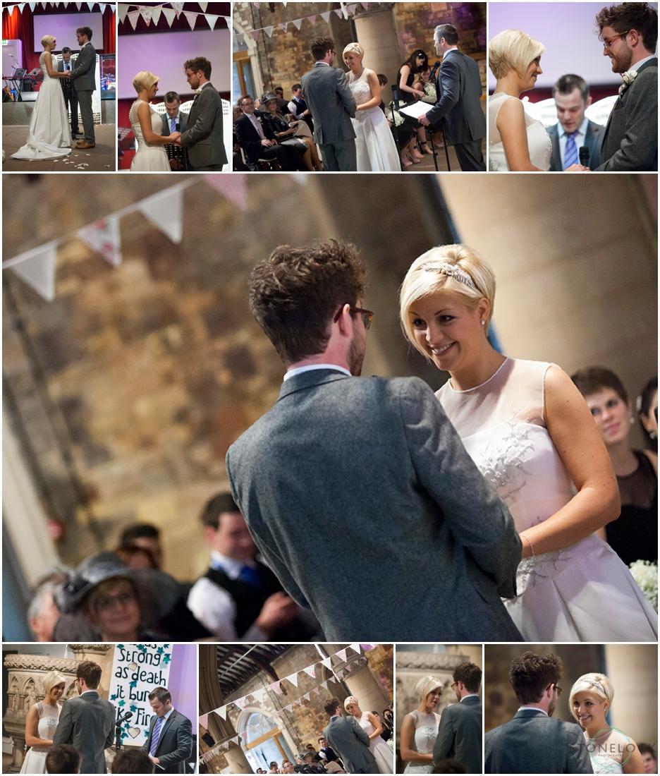 032-stonelock-bristol-wedding