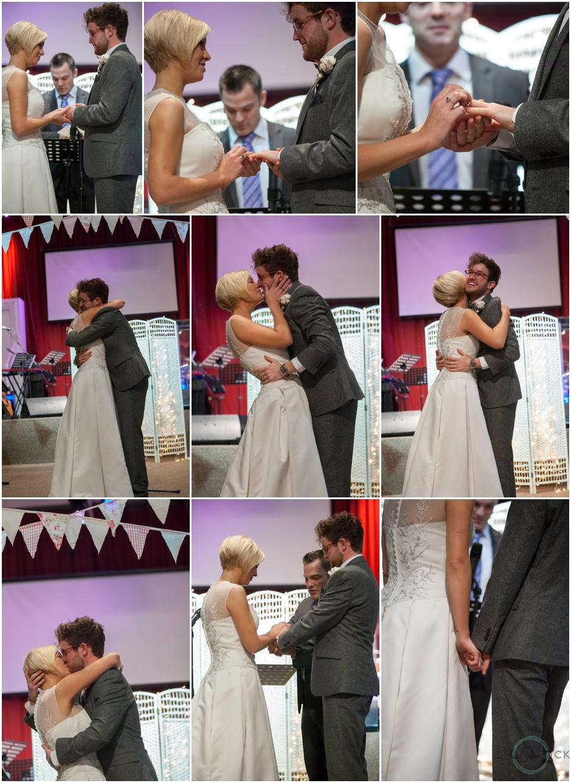 033-stonelock-bristol-wedding