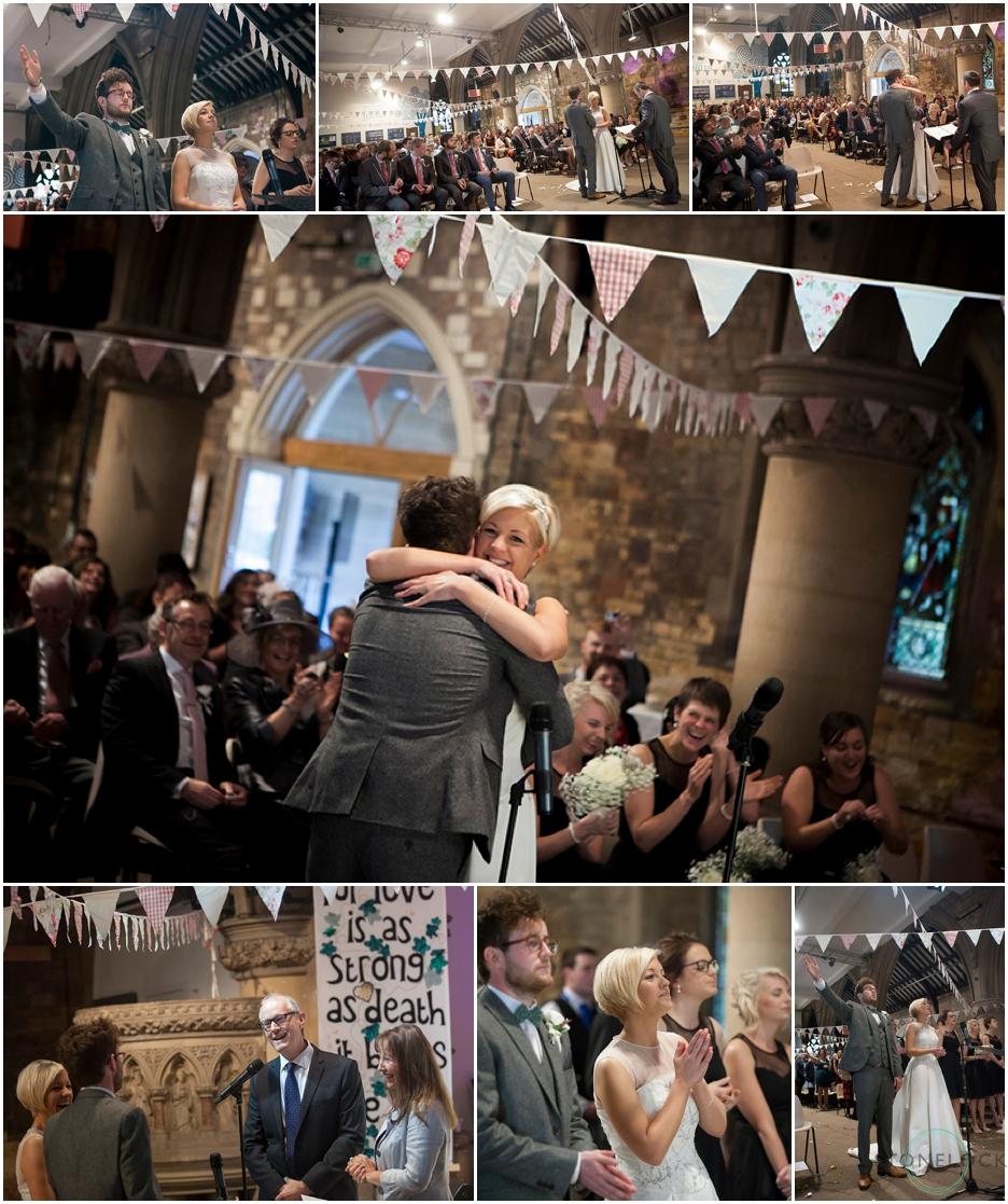 035-stonelock-bristol-wedding