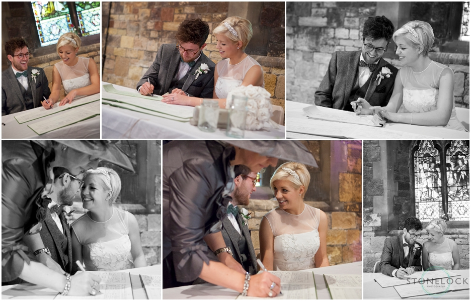 038-stonelock-bristol-wedding