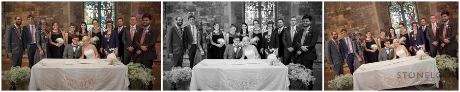 039-stonelock-bristol-wedding