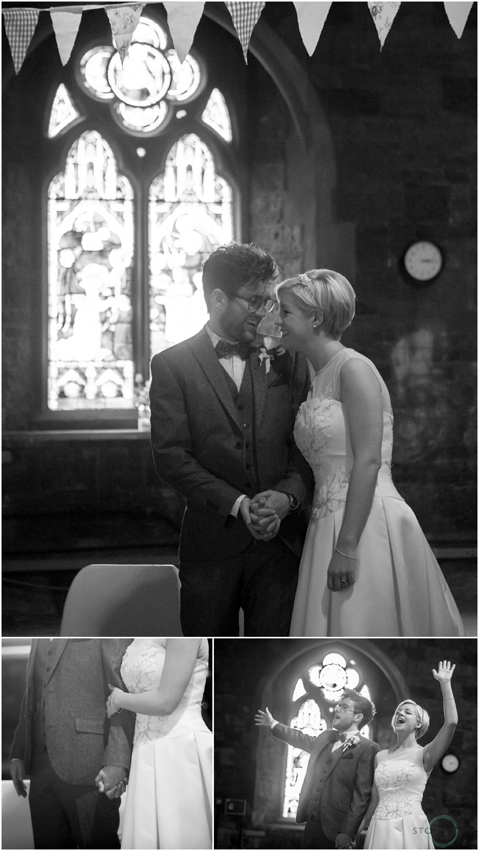 041-stonelock-bristol-wedding