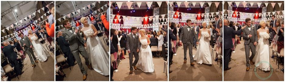 042-stonelock-bristol-wedding