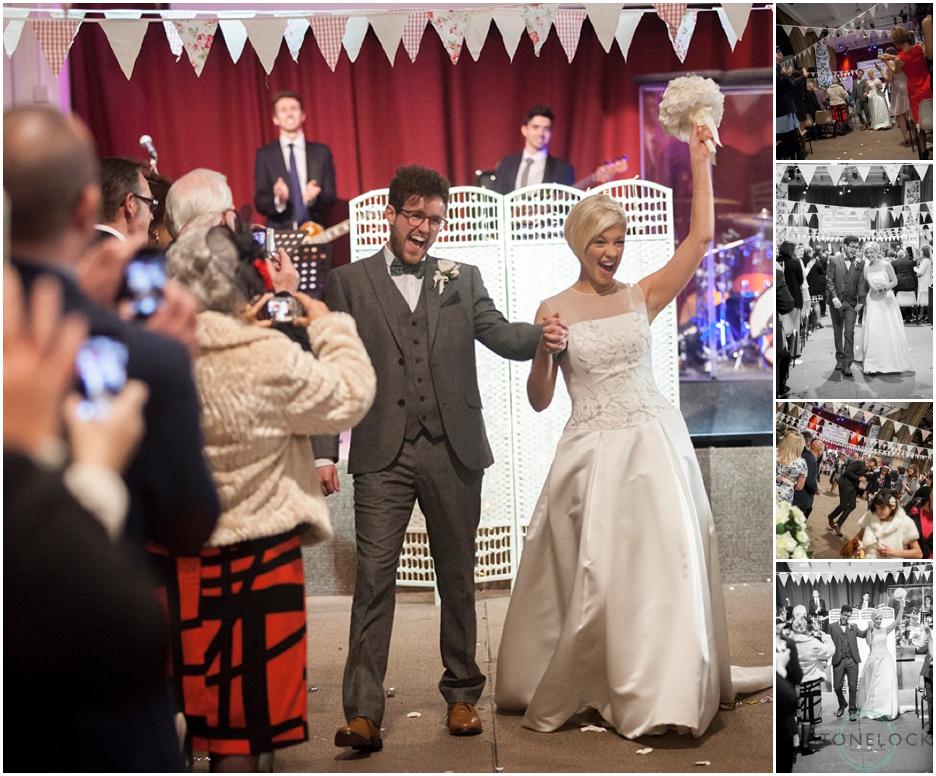 043-stonelock-bristol-wedding