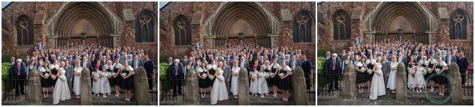 044-stonelock-bristol-wedding