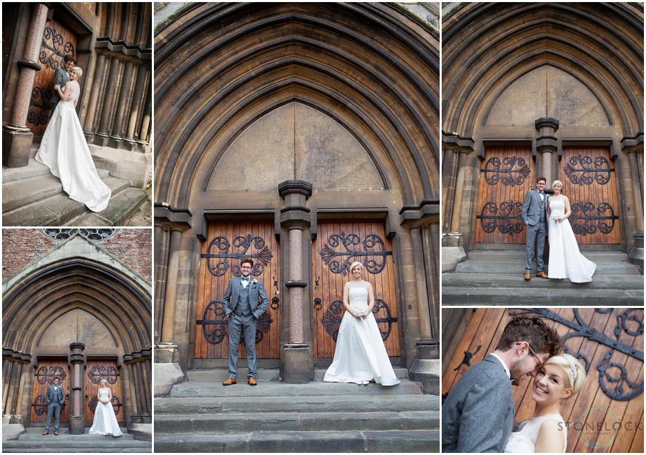 045-stonelock-bristol-wedding