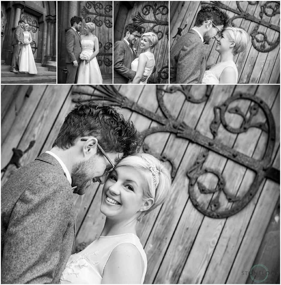 046-stonelock-bristol-wedding