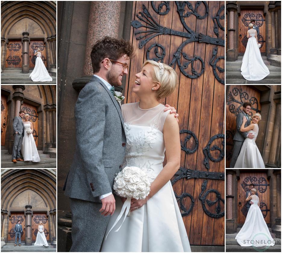 048-stonelock-bristol-wedding